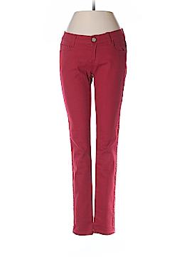 Romeo & Juliet Couture Jeans 24 Waist