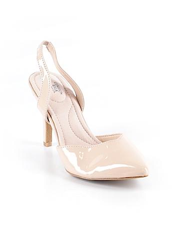 Avon Heels Size 7
