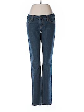 Love 21 Jeans 28 Waist
