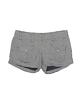 Quiksilver Shorts 29 Waist