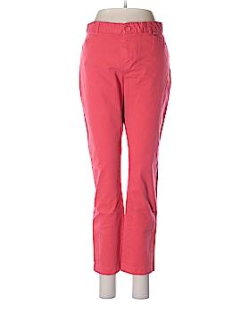 Gap Outlet Khakis Size 8r