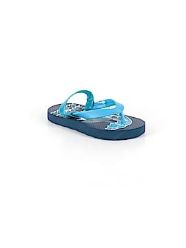 The Children's Place Sandals Size 8 - 9 Kids