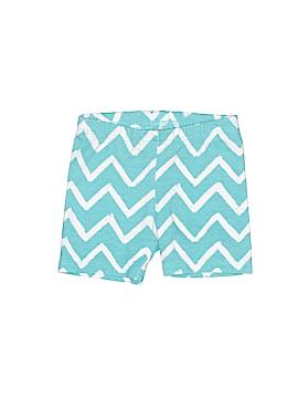 OshKosh B'gosh Shorts Size 6 mo