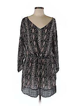 Tolani Casual Dress Size L