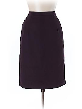 Ultra Dress Casual Skirt Size 8