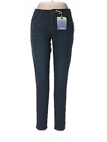 Democracy Jeans Size 10