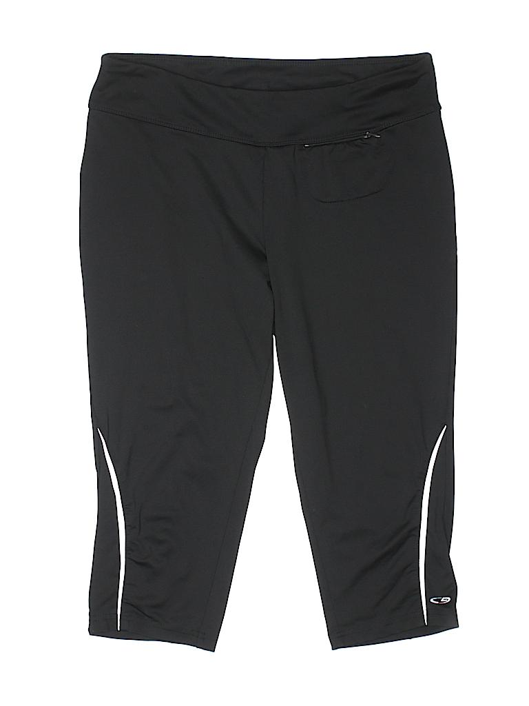 20f864decb51 C9 By Champion® Womens Premium Semi Fit Pant - Bitterroot Public Library