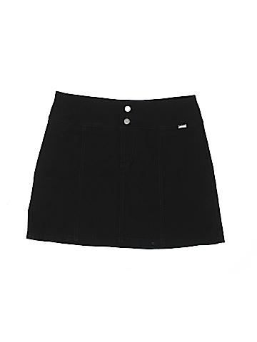 Guess Jeans Casual Skirt 27 Waist