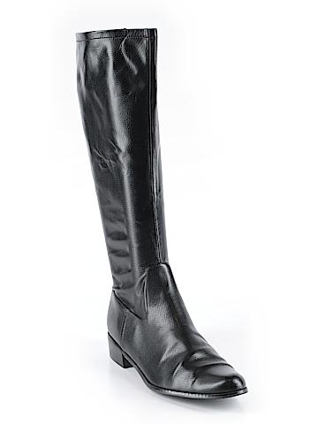 Alfani Boots Size 9 1/2