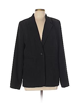 Denim & Co Blazer Size L