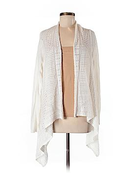 Aum-Couture Cardigan Size M