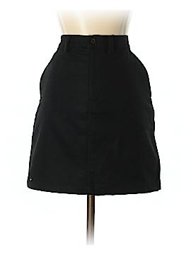 Ralph Lauren Sport Wool Skirt Size 6