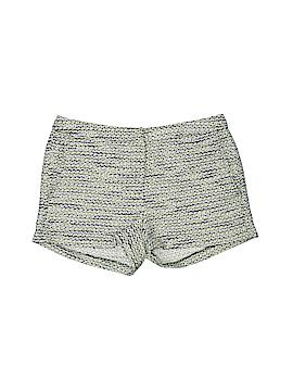 Halogen Dressy Shorts Size 0