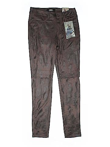 Rewash Casual Pants Size 5