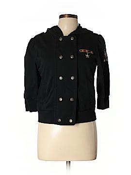 Southpole Jacket Size L