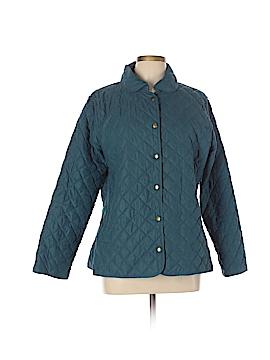 Van Heusen Coat Size L