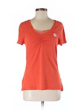 Cutter & Buck Short Sleeve T-Shirt Size M