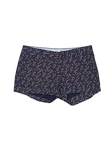 SO Shorts Size 5