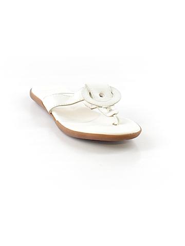 Worthington Sandals Size 7 1/2
