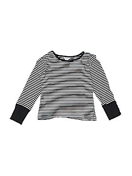 KC Parker Long Sleeve T-Shirt Size L (Tots)