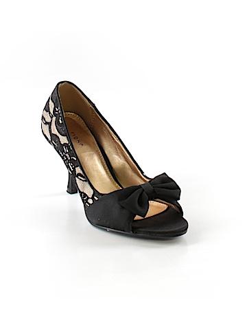 Fioni Heels Size 5 1/2