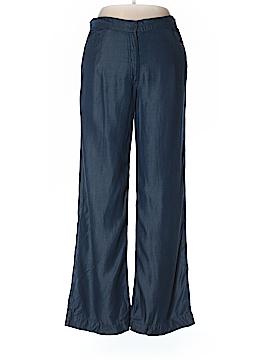 IMAN Casual Pants Size 10