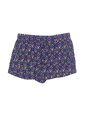 Forever 21 Shorts Size 26 (Plus)