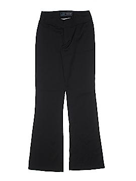 Weather Vane Dress Pants Size 0