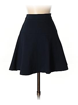 Banana Republic Casual Skirt Size 00 (Petite)