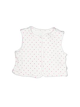 Rosie Pope Vest Size 24 mo