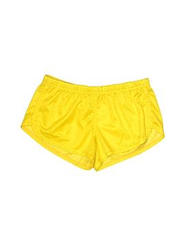 SOFFE Athletic Shorts Size 11 - 12
