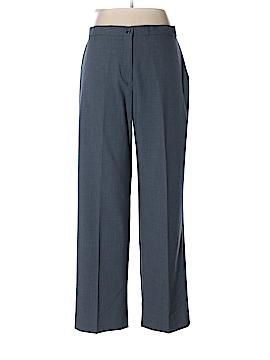 David Dart Dress Pants Size 14