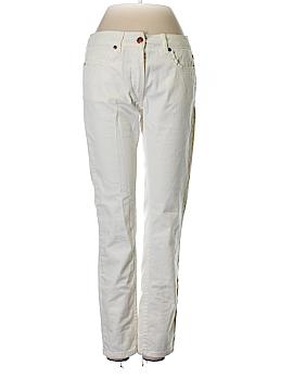 Claudie Pierlot Jeans Size 34 (EU)
