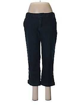 Signature 8 Jeans Size 8
