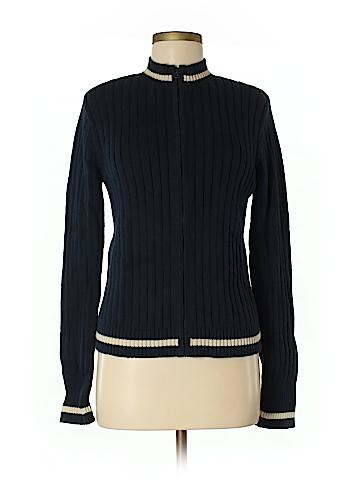 Charter Club Jacket Size M