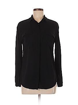 Twik Long Sleeve Blouse Size M