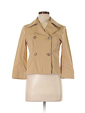 Theory Jacket Size 6