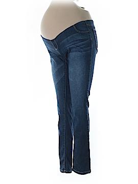 Three Seasons Jeans Size S