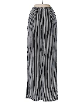 A LINE ANNE KLIEN Silk Pants Size 4