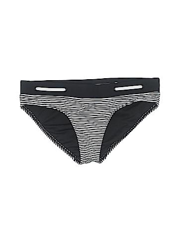 Jag Swimsuit Bottoms Size P
