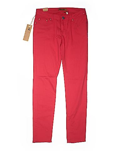 Classic Blues Jeans Size 9