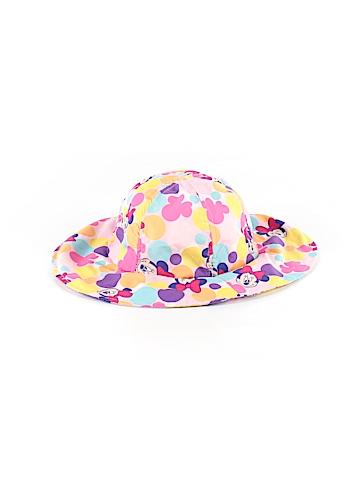 Disney Sun Hat One Size (Tots)