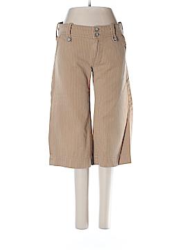 Gap Outlet Casual Pants Size 2