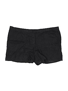 London Jean Khaki Shorts Size M