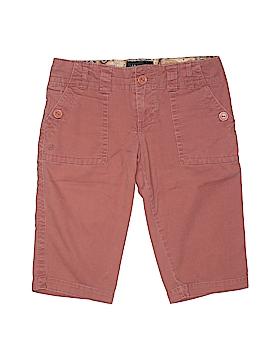 Sanctuary Denim Shorts 27 Waist