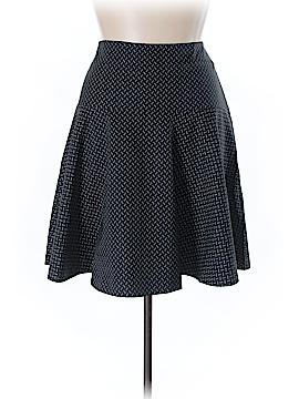 Lane Bryant Casual Skirt Size 16 Plus (2) (Plus)