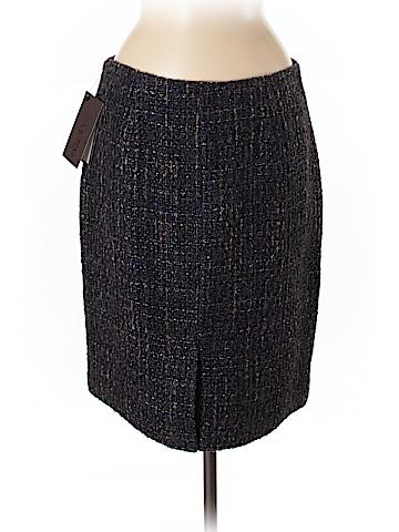 Victor Alfaro Casual Skirt Size 8