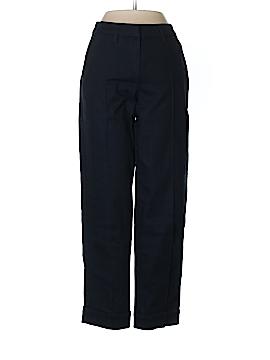 Sass & Bide Dress Pants Size 2