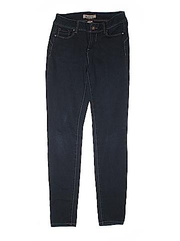 BLUE SPICE Jeans Size 3