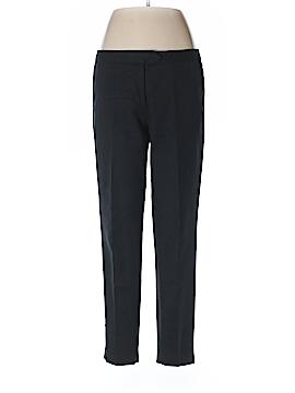 Anne Fontaine Dress Pants Size 42 (EU)